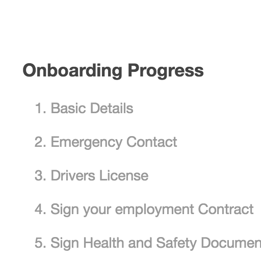 Workbase Onboarding Engagement Image